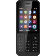 Nokia 220 Zwart