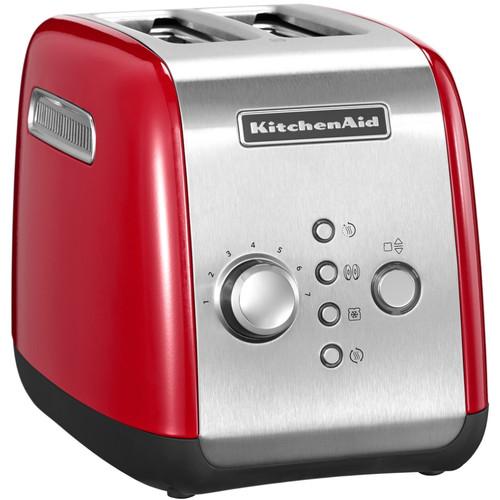 KitchenAid 5KMT221EER Broodrooster Keizerrood