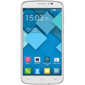Alcatel One Touch Pop C7 Wit