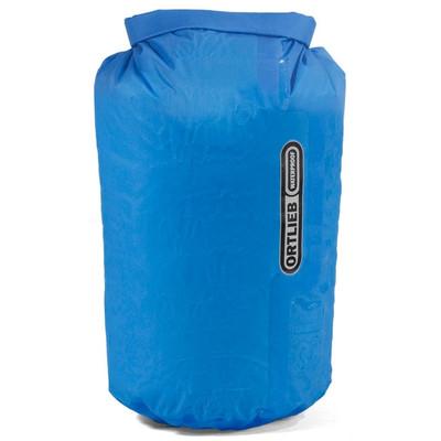 Ortlieb Ultralichtgewicht Bagagezakken 3L Blauw