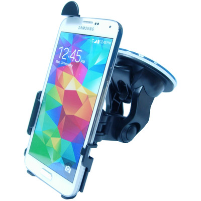 Haicom Car Holder Samsung Galaxy S5