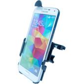 Haicom Car Holder Vent Mount Samsung Galaxy S5