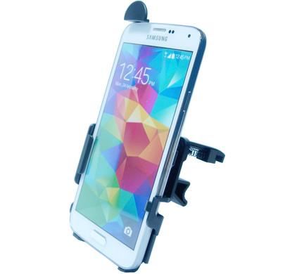 Haicom Car Holder Vent Mount Samsung Galaxy S5