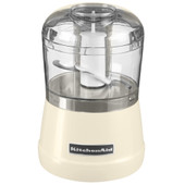 KitchenAid 5KFC3515EAC Creme