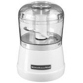 KitchenAid 5KFC3515EWH Wit