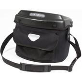 Ortlieb Ultimate 6 M Pro E Black