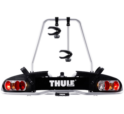 Thule Europower 915