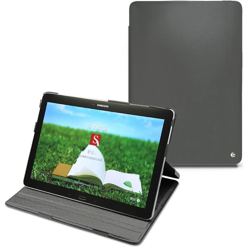 Noreve Tradition Case Samsung Galaxy Tab Pro 12.2 Black