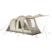 Nomad Cabin 2