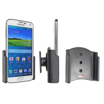 Brodit Passive Holder Samsung Galaxy S5