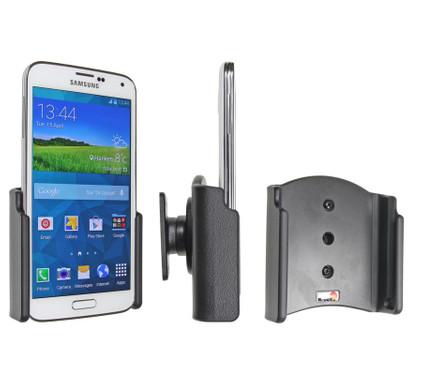 Brodit Passive Holder Samsung Galaxy S5