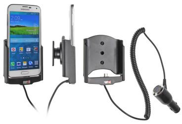 Brodit Active Holder Samsung Galaxy S5/S5 Plus