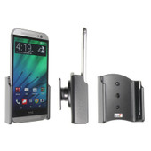 Brodit Passive Holder HTC One M8