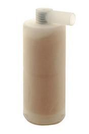 Antikalk filters DO7074S 2st
