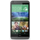 HTC Desire 816 Grijs