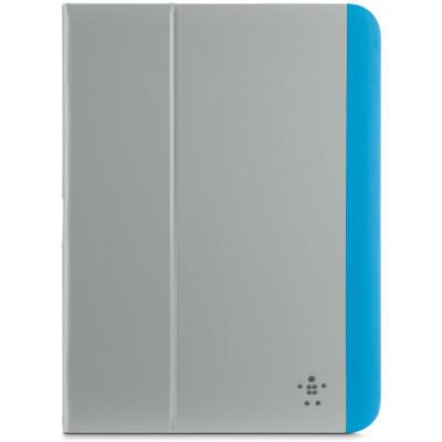 Slim Style Galaxy Tab 4 10