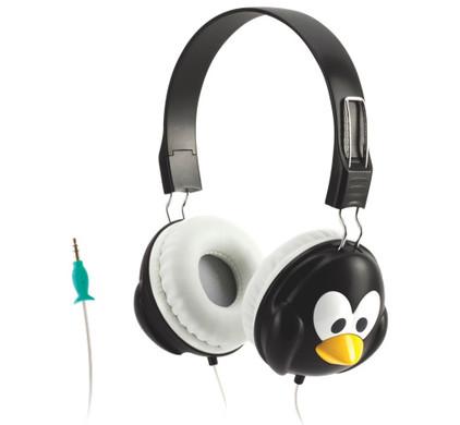 Griffin KaZoo MyPhones Penguin