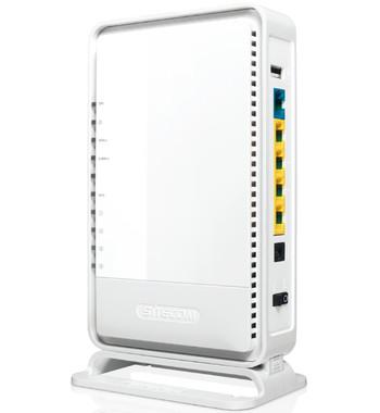 Sitecom WLR-4100