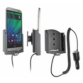 Brodit Active Holder HTC One M8