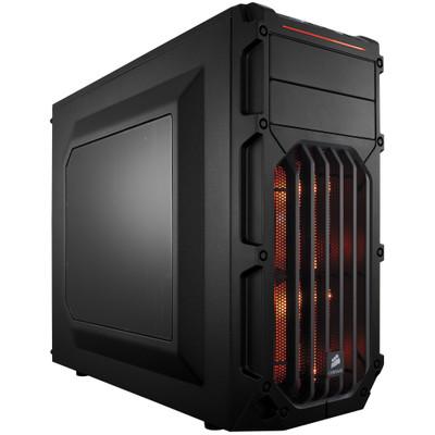 Image of Carbide Series SPEC-03 Orange LED