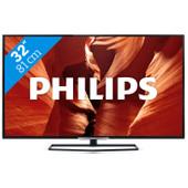 Philips 32PFK5509
