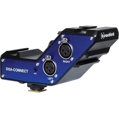 Image of Beachtek DXA-Connect