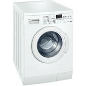 Siemens WM14E447NL iQ300