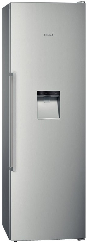 Siemens GS36DPI20 model: GS36DPI20