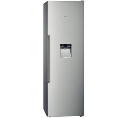 Siemens GS36DPI20 Vrieskast