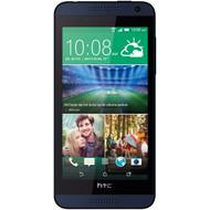 HTC Desire 610 Blauw