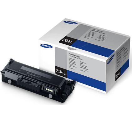 Samsung MLT-D204L Toner Zwart