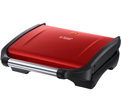 Russell Hobbs Colours Rood