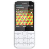 Nokia 225 Wit