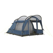Outwell Tent Rockwell 3
