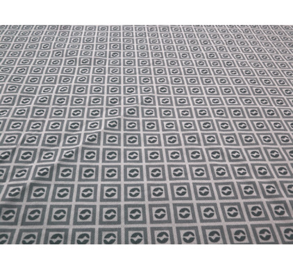 Outwell Carpet Rockwell 3