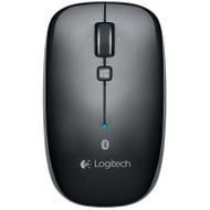 Logitech M557 Bluetooth Muis