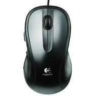 Logitech Corded Mouse M318e