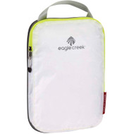 Eagle Creek Pack-It Specter Compression Half Cube White
