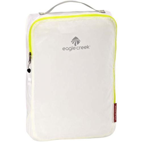 Eagle Creek Pack-It Specter Compression Cube White/Strobe
