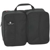Eagle Creek Pack-It Complete Organizer Black