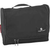 Eagle Creek Pack-It On Board Black