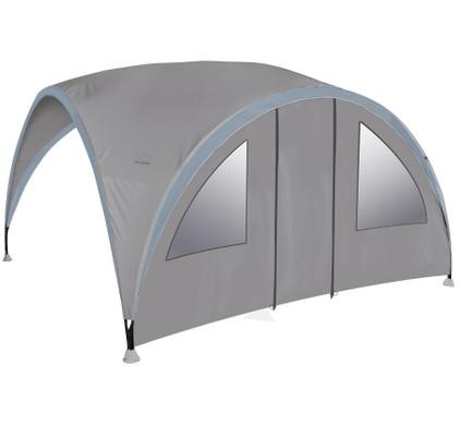 Bo Garden Zijwand Raam/Deur Party Shelter Large