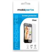 Mobiparts Screenprotector LG Magna Duo Pack