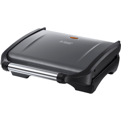 Image of Russell Hobbs Colours Contactgrill
