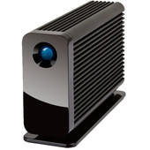 LaCie Little Big Disk Thunderbolt 2 1 TB