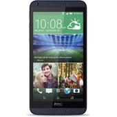 HTC Desire 816 Blauw
