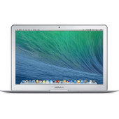 Apple MacBook Air 13,3'' 128 GB
