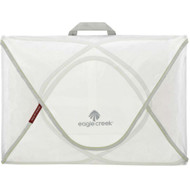 Eagle Creek Pack-It Specter Garment Folder White/Strobe (M)