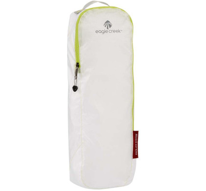 Eagle Creek Pack-It Specter Tube Cube White/Strobe