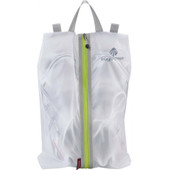 Eagle Creek Pack-It Specter Shoe Sac White/Strobe